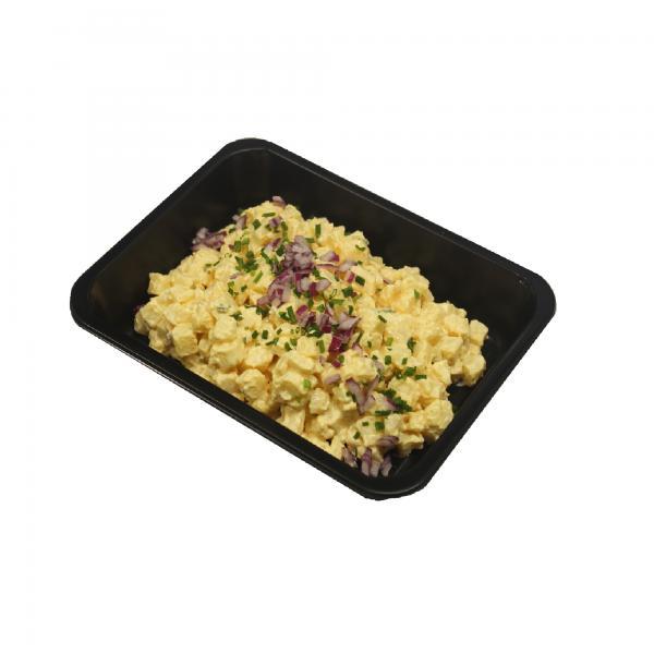 Hoeveslagerij Verstraete Aardappelsalade