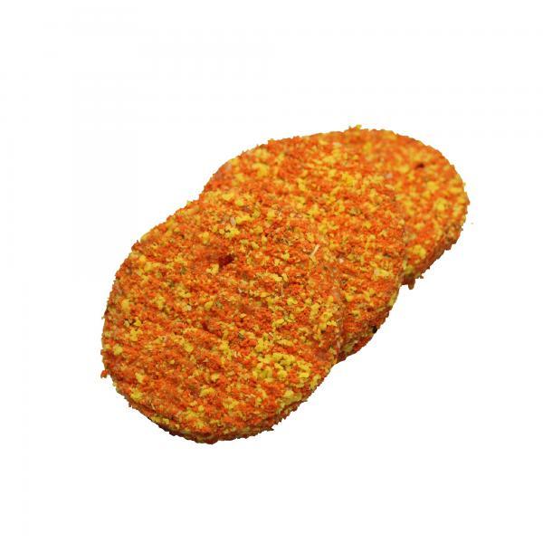 Hoeveslagerij Verstraete Ardeense burger