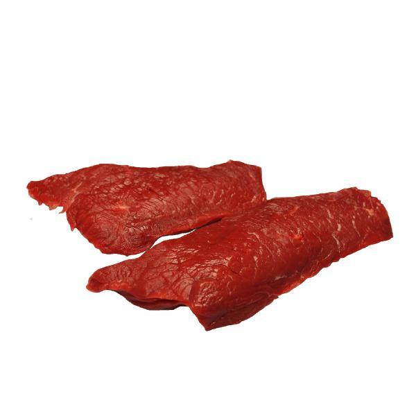 Hoeveslagerij Verstraete biefstuk 1ste keuze